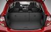 Iznajmi Ford Fiesta